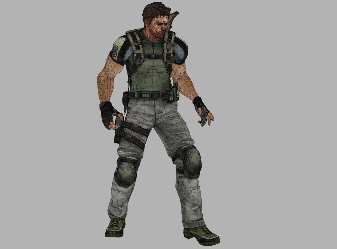 http://game.watch.impress.co.jp//img/gmw/docs/170/470/bio07.jpg