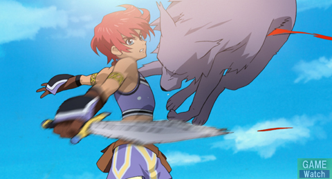 Tales of Eternia Image: toe-14.jpg.