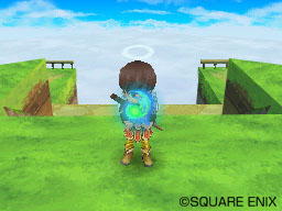 Dragon Quest IX Dqix15