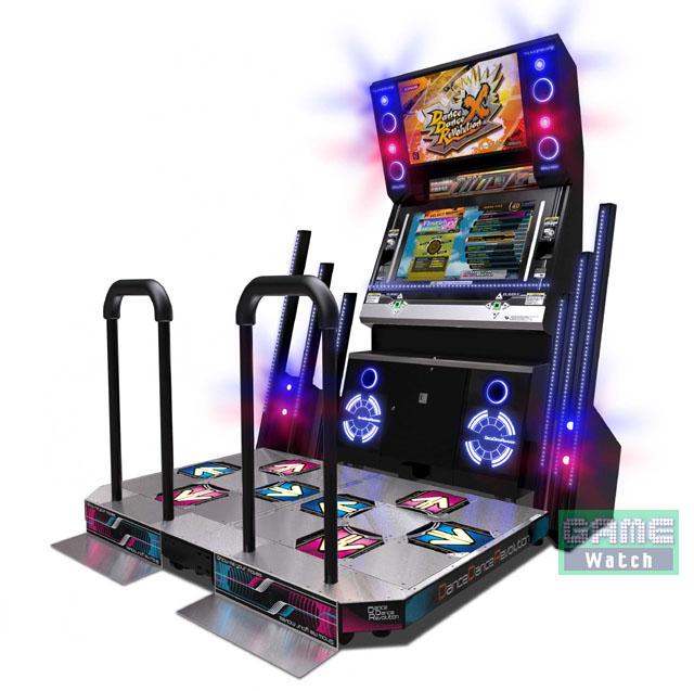 Игровые автоматы играть порно