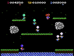 任天堂、「Nintendo Switch Onli...