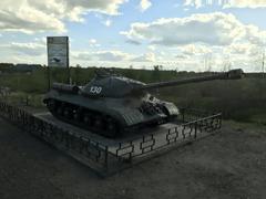 特別企画】空前絶後の超重戦車「...