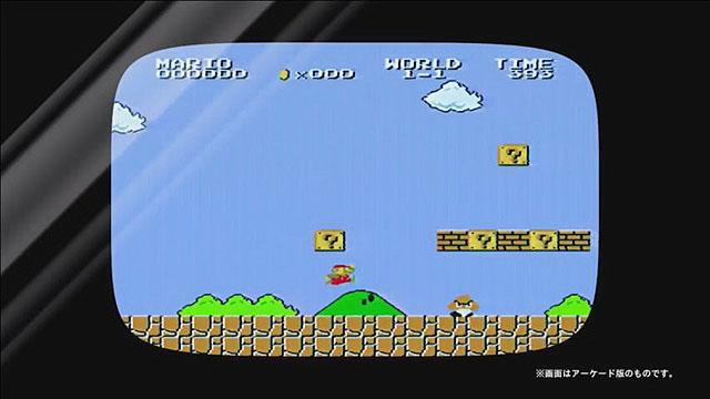 http://game.watch.impress.co.jp/img/gmw/docs/1080/806/42.jpg