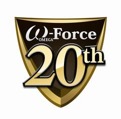 Nintendo Switch版「ω-Force(オ...