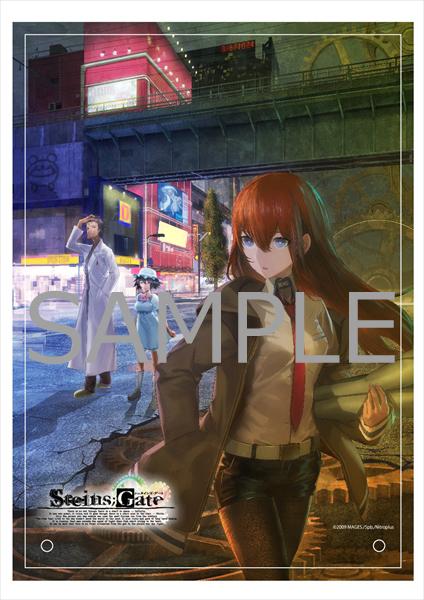 拡大画像 steins gate elite の発売日が2018年3月15日に決定 27 27
