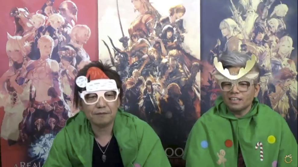 CR【FF20弱+1】MNORPG ANAL*瘋子TA VIX -パチョンコドリブンゲ- 5503【休憩終わった?】 YouTube動画>5本 ->画像>262枚