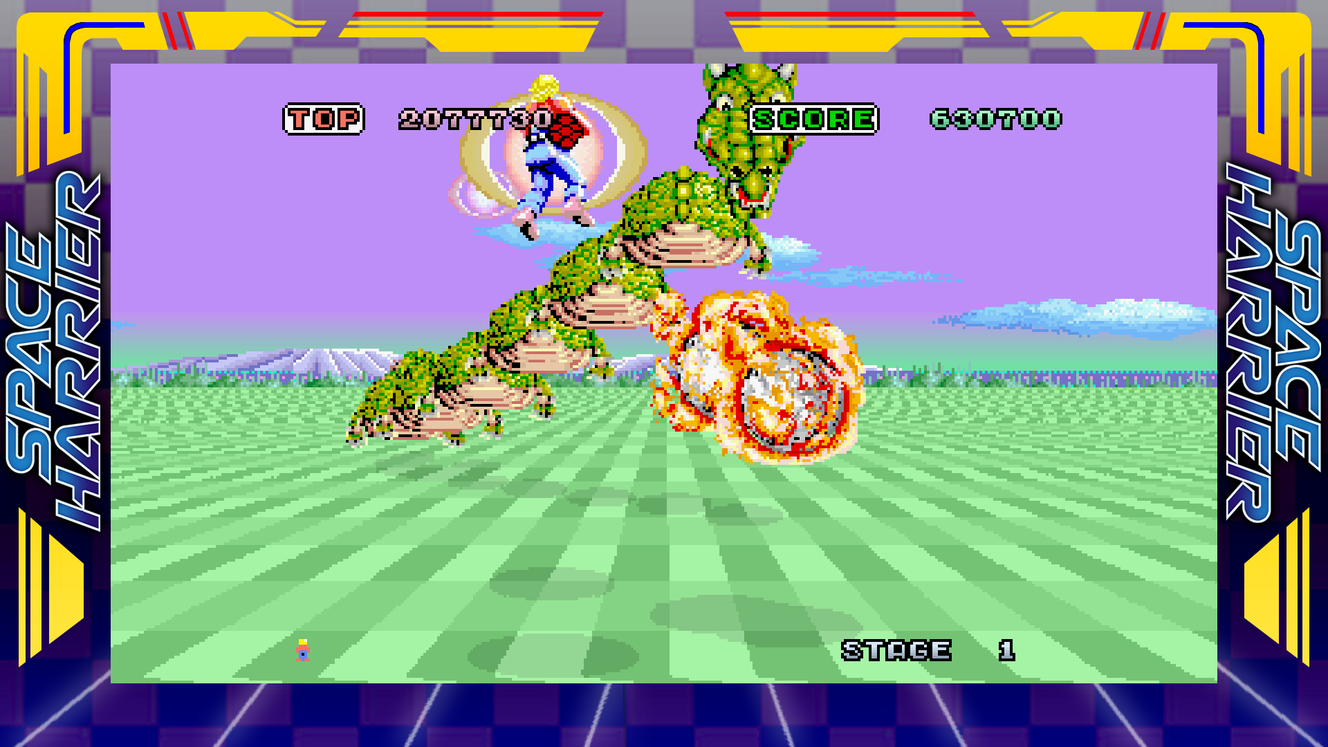 https://game.watch.impress.co.jp/img/gmw/docs/1142/219/spaceharrier02.jpg