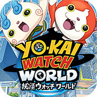 妖怪ウォッチ ワールドハロウィンイベントを開催 Game Watch