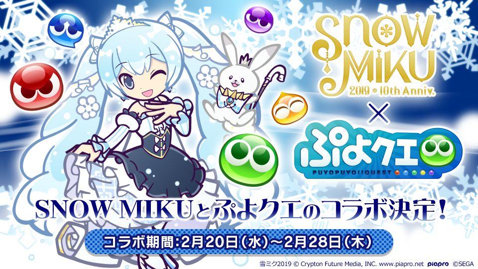 https://game.watch.impress.co.jp/img/gmw/docs/1169/394/001.jpg