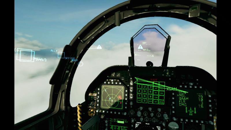 飛行中の航空機の場所がリアルタイムで ...