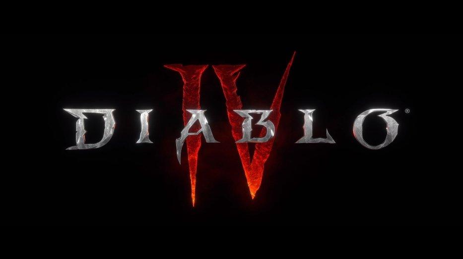 Diablo IV เปิดตัวแล้วในงาน BlizzCon 2019!