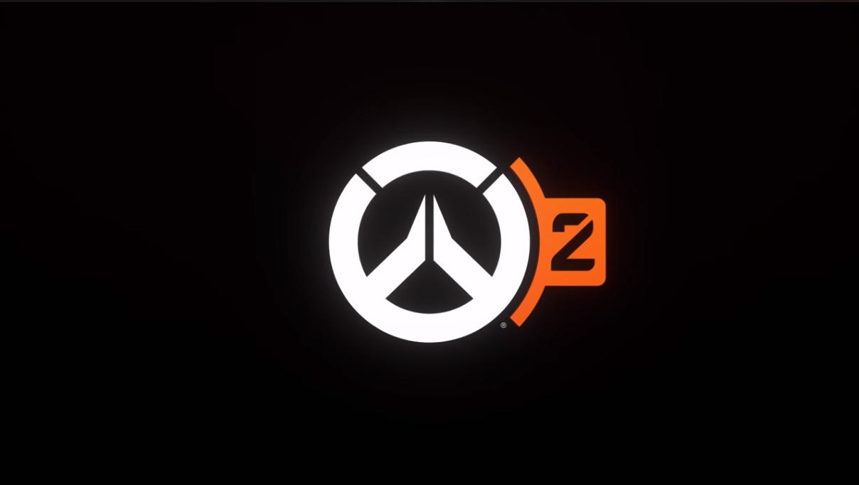 Overwatch 2 ก็มาในงาน BlizzCon ด้วยเช่นกัน!?