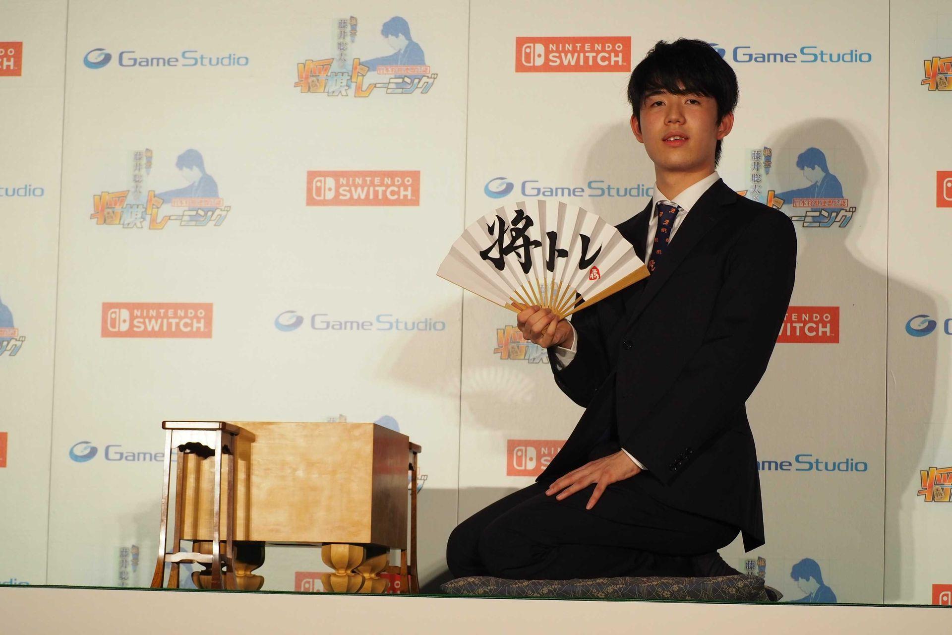 藤井 翔太 将棋 結果 将棋ファンがなぜ藤井聡太にこれほど熱狂するのか、将棋ファン自身が...