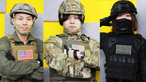 武器 cod mw 最強