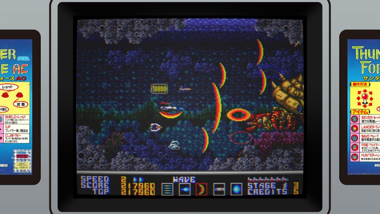 https://game.watch.impress.co.jp/img/gmw/docs/1247/115/26.jpg