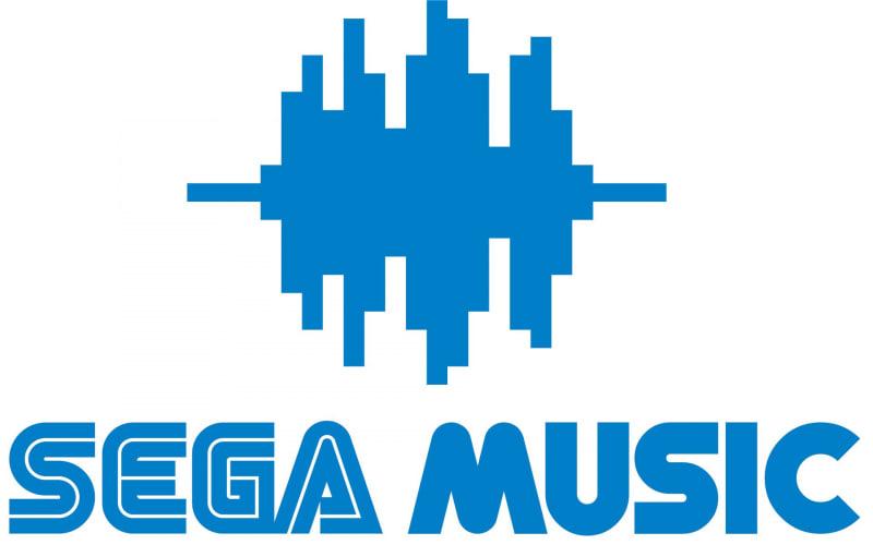 【話題】セガの音楽ブランド「SEGA music」が誕生