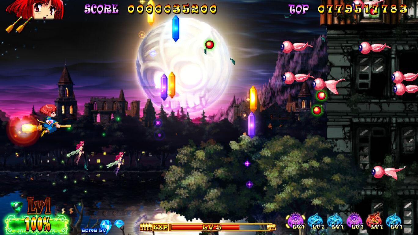 https://game.watch.impress.co.jp/img/gmw/docs/1307/777/004.jpg
