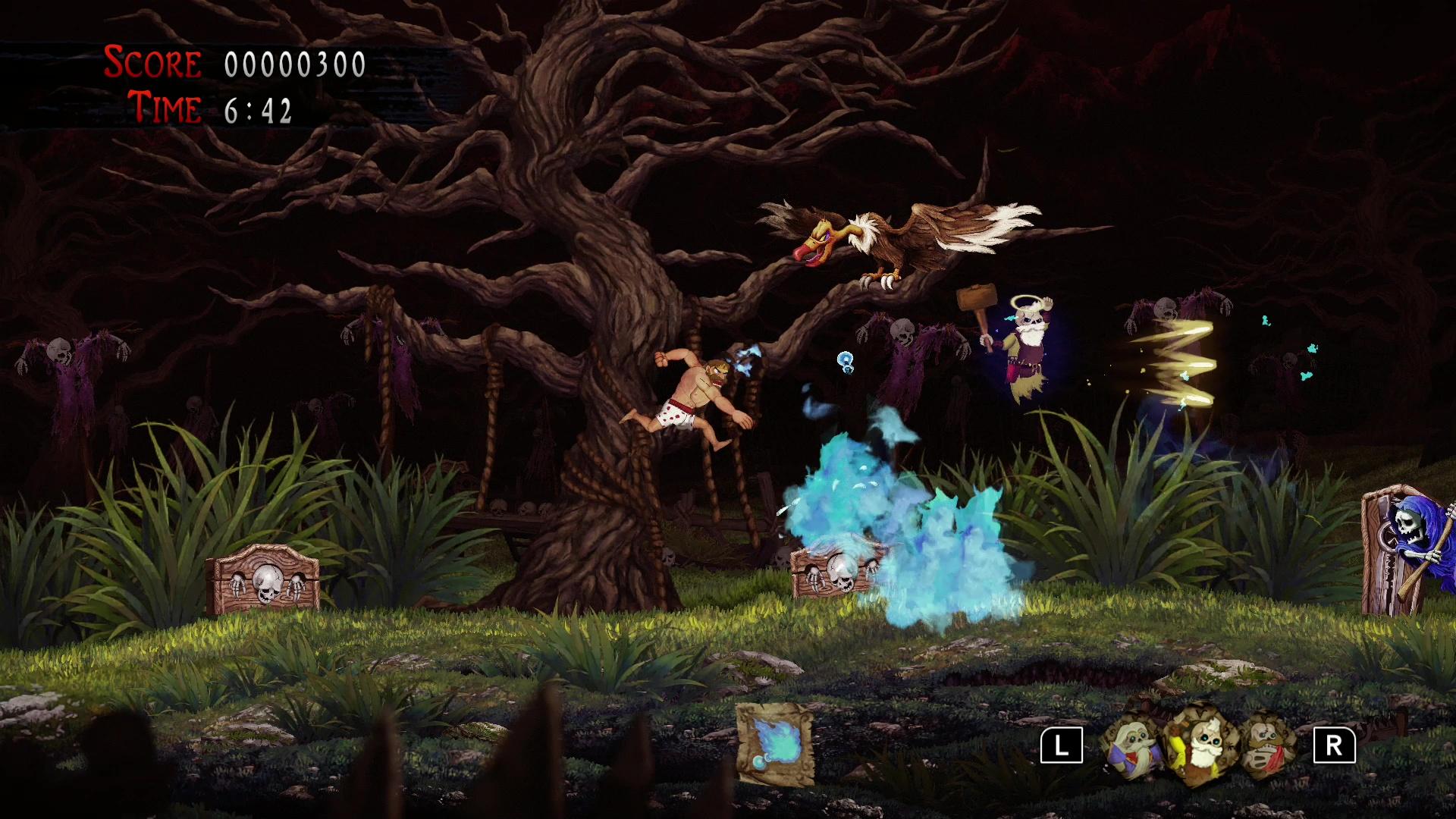 https://game.watch.impress.co.jp/img/gmw/docs/1308/344/25.jpg