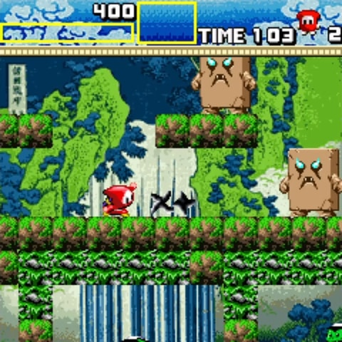 https://game.watch.impress.co.jp/img/gmw/docs/1328/029/003_l.jpg