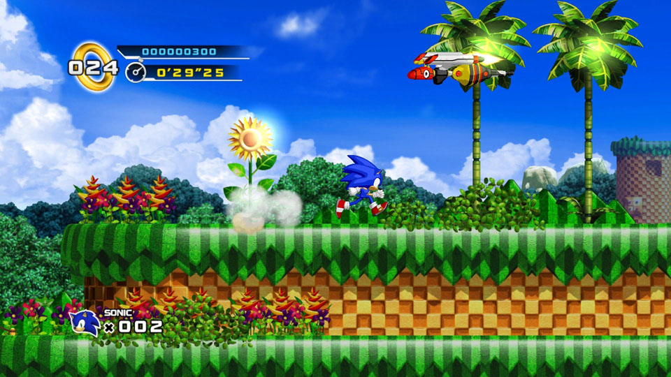 http://game.watch.impress.co.jp/img/gmw/docs/360/137/sonic02.jpg