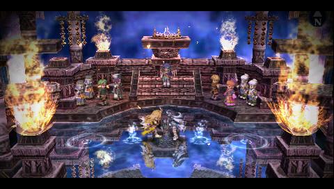 http://game.watch.impress.co.jp/img/gmw/docs/363/359/f05.jpg