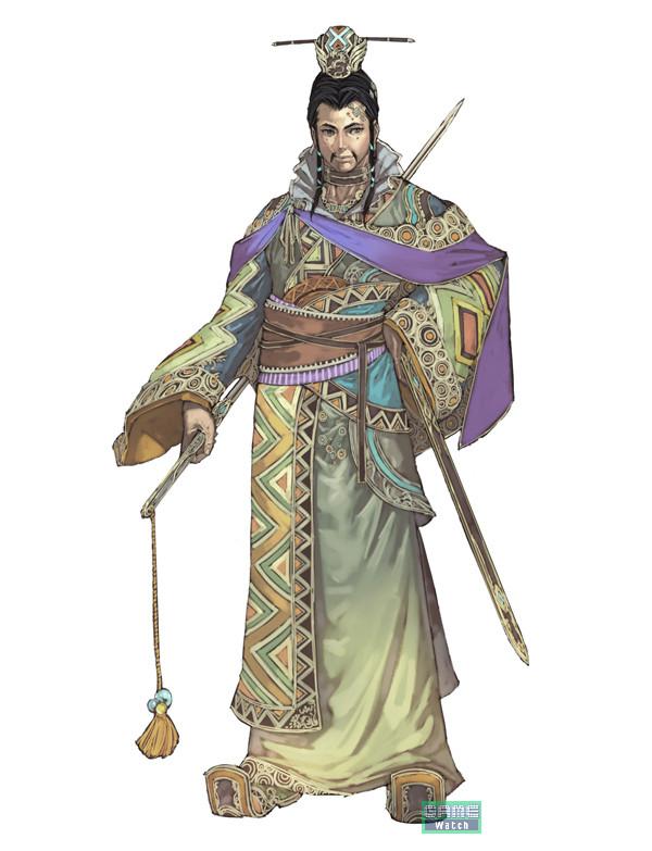 エヌドアーズブラウザゲーム戦略三国志 後の孔明である正式