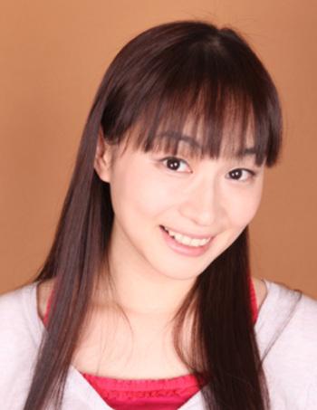 今井麻美の画像 p1_21