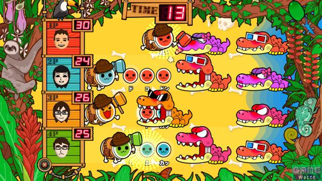 http://game.watch.impress.co.jp/img/gmw/docs/401/354/taiko18.jpg