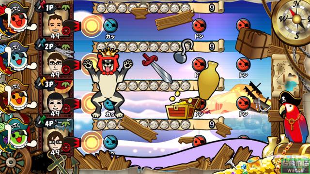 http://game.watch.impress.co.jp/img/gmw/docs/401/354/taiko22.jpg