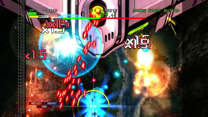http://game.watch.impress.co.jp/img/gmw/docs/402/699/st04.jpg