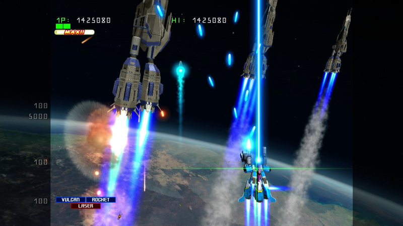 http://game.watch.impress.co.jp/img/gmw/docs/402/699/st08.jpg