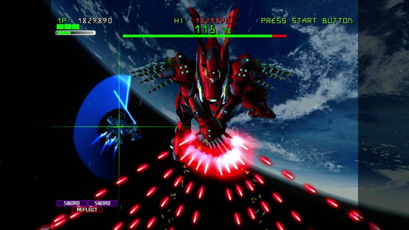http://game.watch.impress.co.jp/img/gmw/docs/402/699/st09.jpg