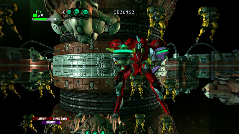 http://game.watch.impress.co.jp/img/gmw/docs/443/976/s04.jpg