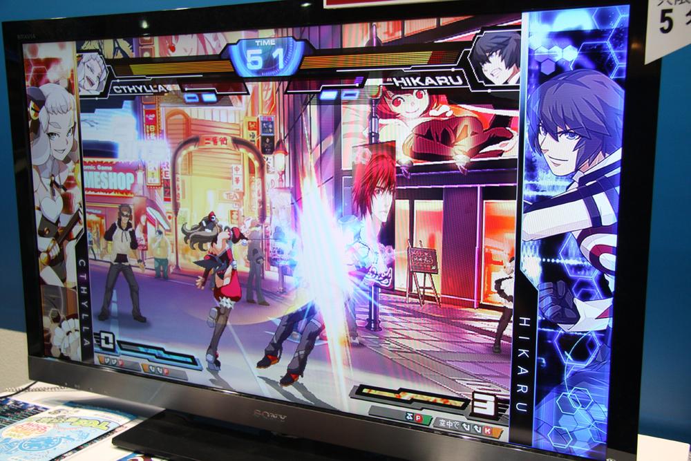 http://game.watch.impress.co.jp/img/gmw/docs/509/994/chao_32.jpg