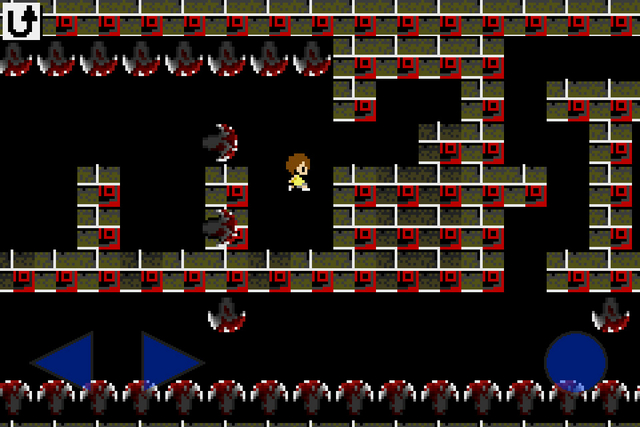 Square Enix releases 774 Deaths for Android phones in ...