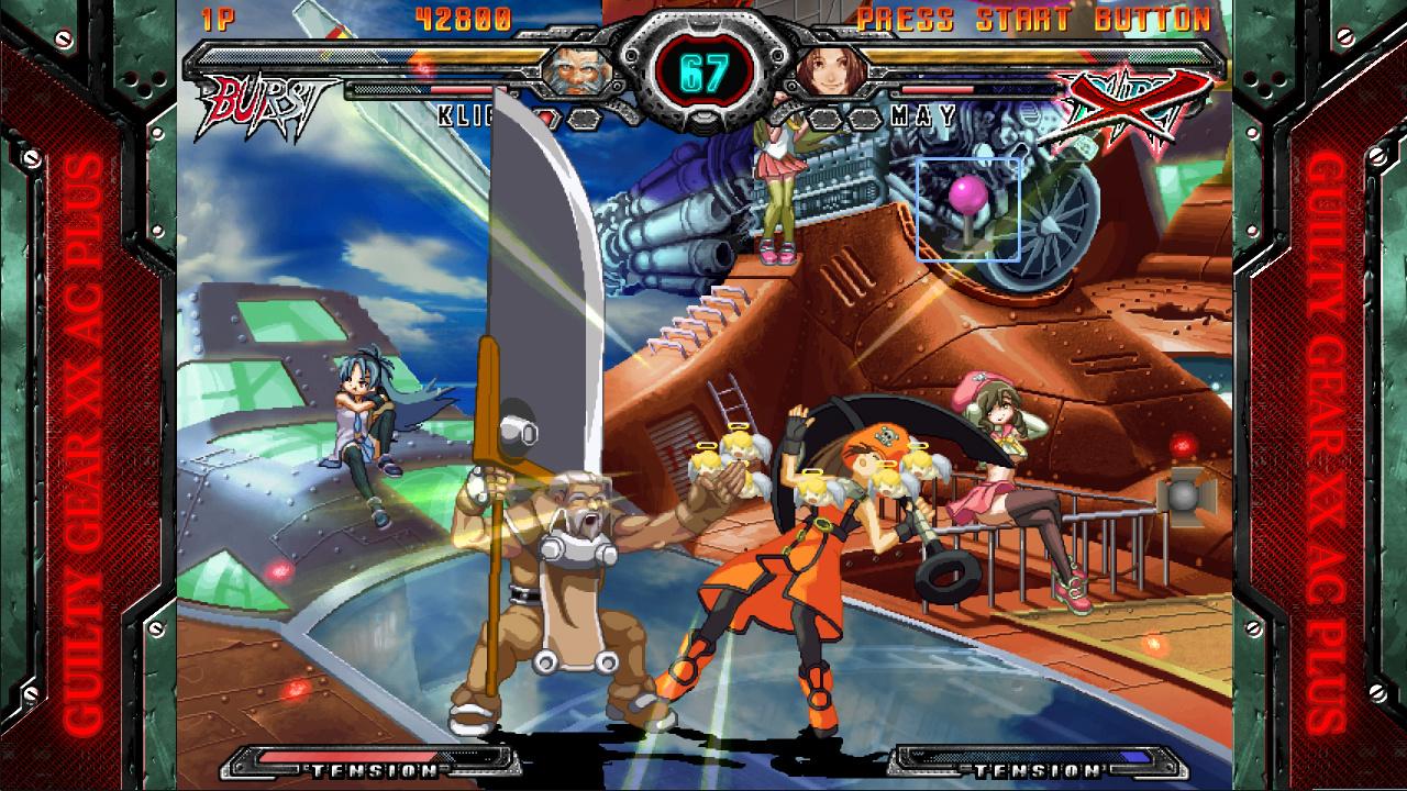 http://game.watch.impress.co.jp/img/gmw/docs/545/425/s23.jpg