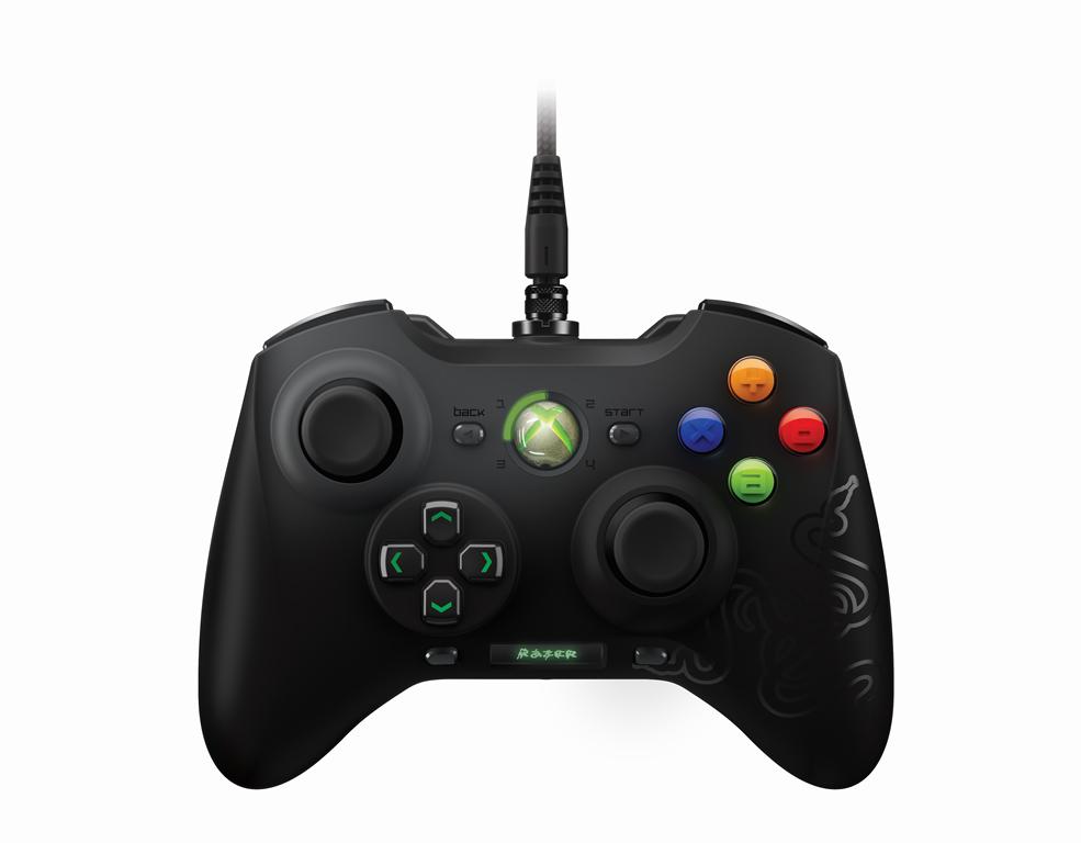 Xbox360全盛期のおもいで