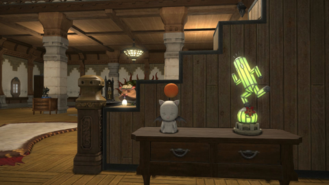 ffxiv how to buy a house