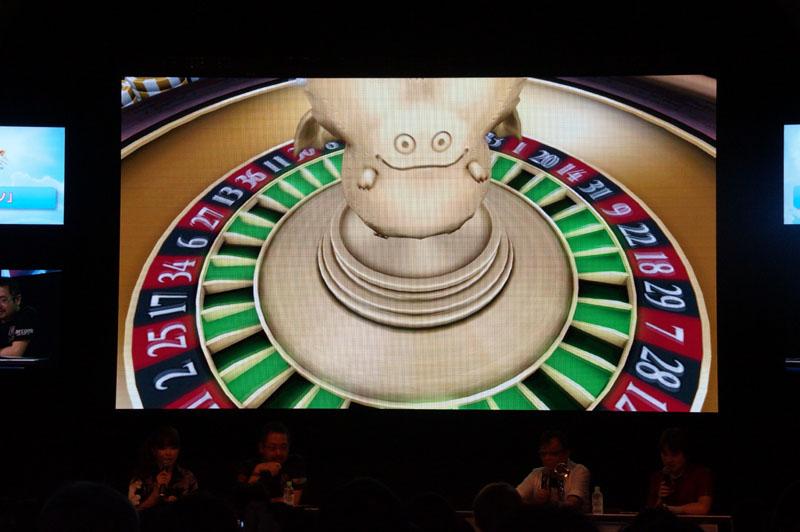 http://game.watch.impress.co.jp/img/gmw/docs/616/479/64.jpg