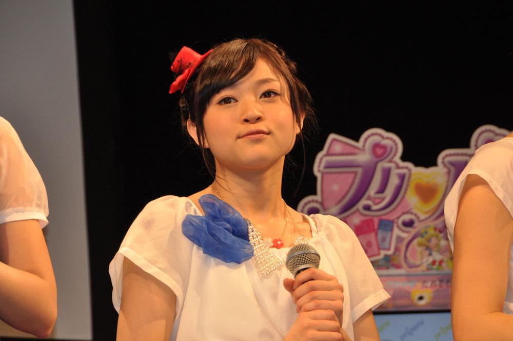若井友希の画像 p1_31