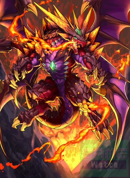 前の画像「パズドラ」がトレーディングカードゲーム「パズル&ドラゴンズT... [拡大画像] 「パ