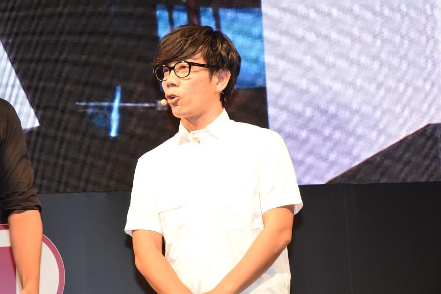 竹若元博の画像 p1_32