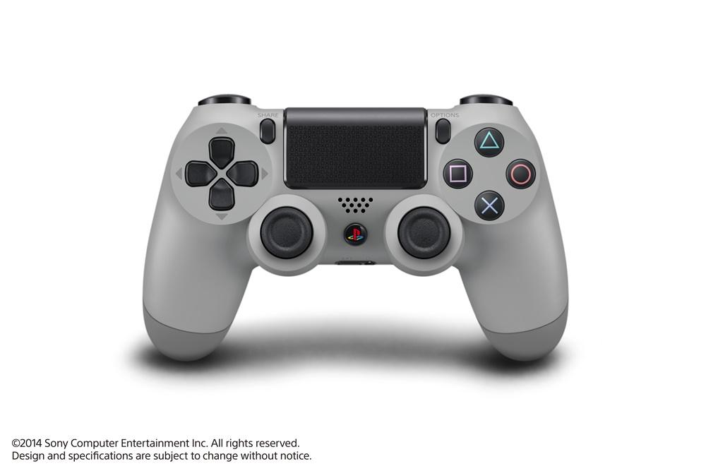 http://game.watch.impress.co.jp/img/gmw/docs/678/753/08.jpg