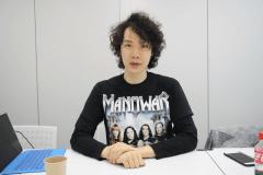 インタビュー】【特別企画】フリ...
