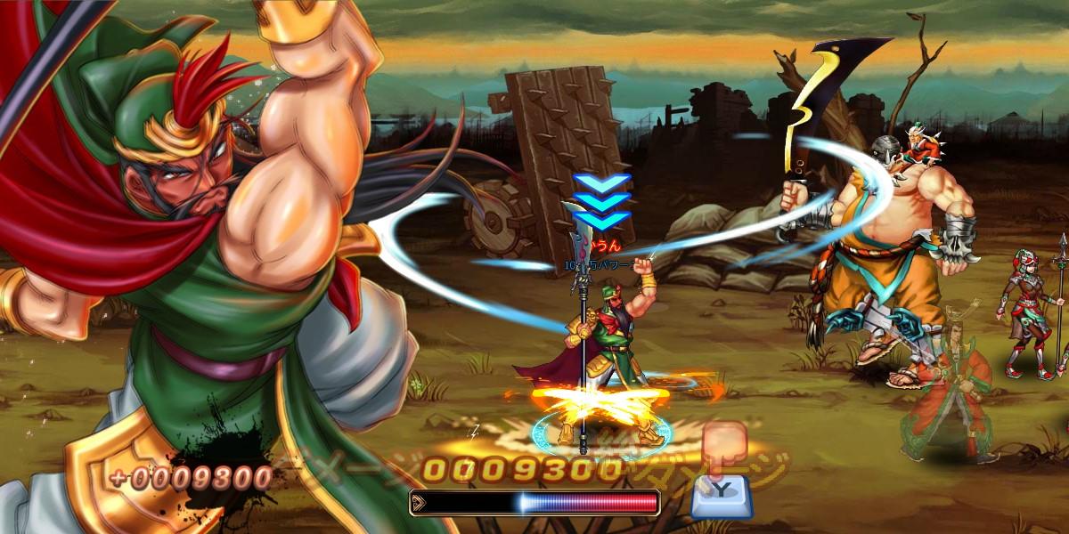 http://game.watch.impress.co.jp/img/gmw/docs/710/799/sa_20.jpg