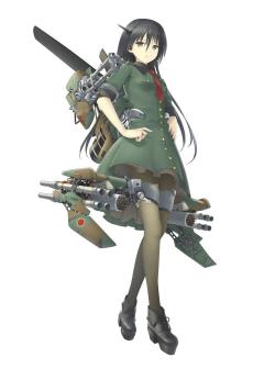 M24軽戦車の画像 p1_6
