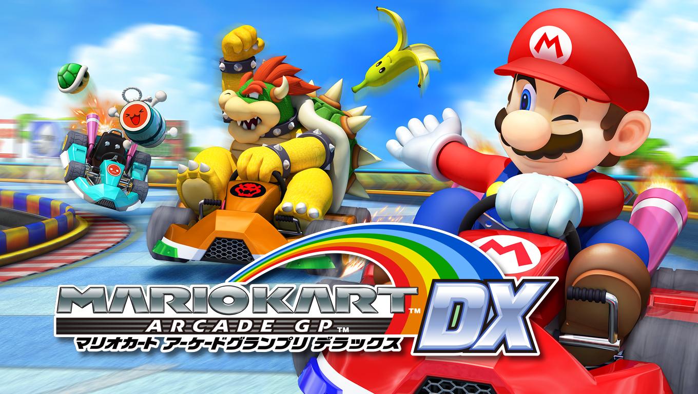 game.watch.impress.co.jp/img/gmw/list/1063/534/...