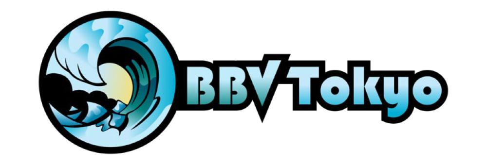 「bbv tokyo メンバー」の画像検索結果