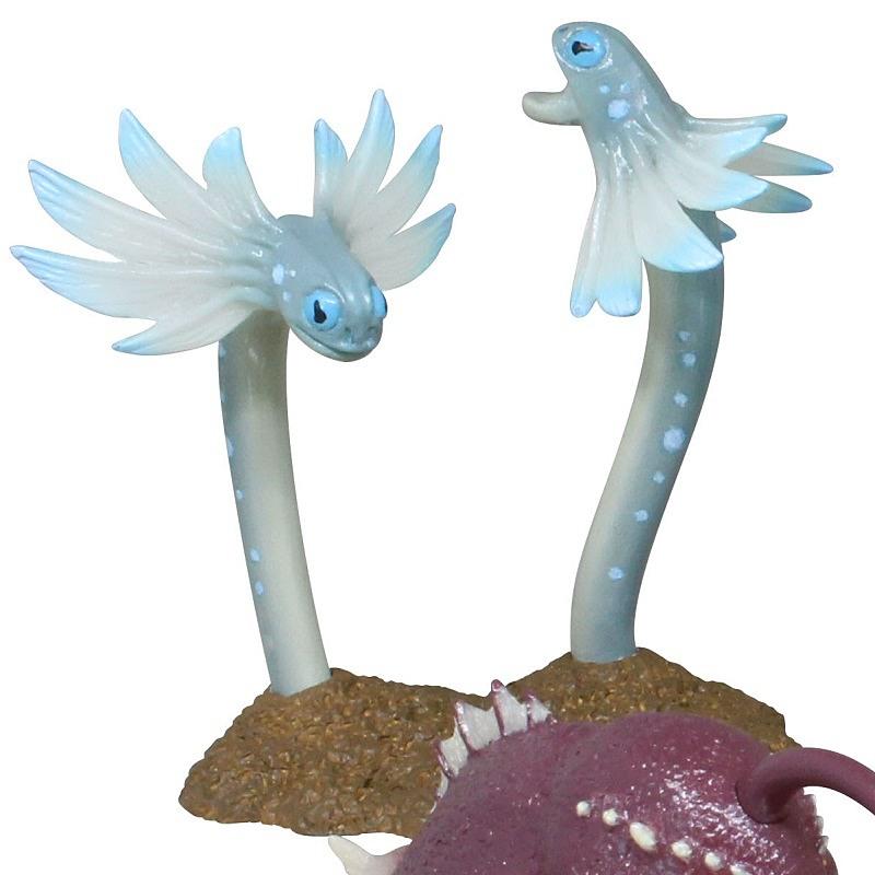 タキシード サンゴ ドリ