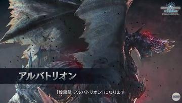 ゲームの最新情報・速報・レビュー・攻略 - GAME Watch